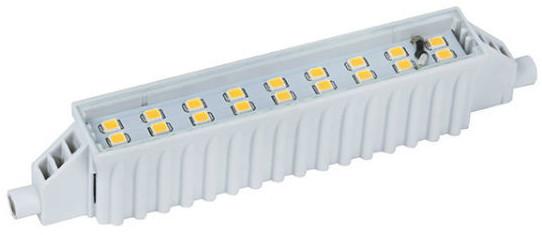 Kanlux Żarówka LED RANGO 6W R7s 3000K 15098