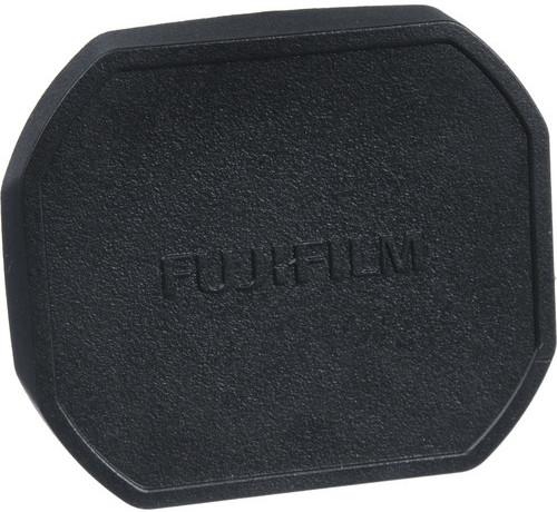 Fujifilm LHCP-002 dekielek do obiektywu XF35 mm 16389812