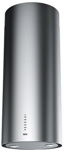 Franke FTU PLUS 3707 XS (335.0590.493)
