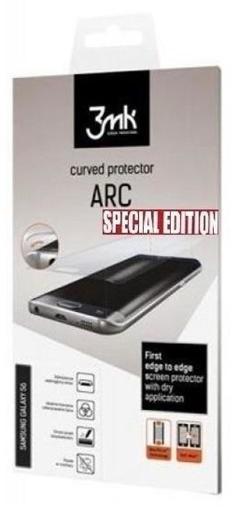 3MK ARC SE Sony Xperia XZ3 ARCSE(51