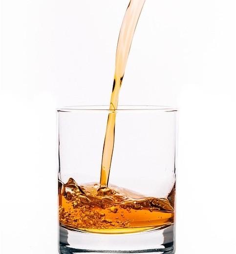 Degustacja whisky  Białystok P0005503