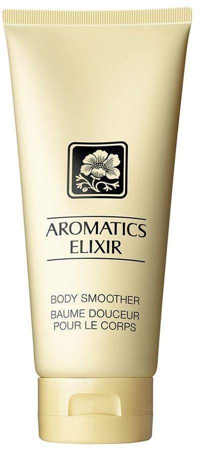 Clinique Aromatics Elixir Aromatics Elixir Body Smoother 200 ml