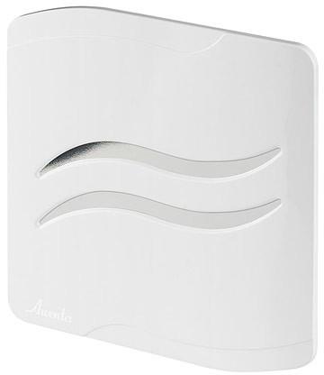 Awenta Wentylator łazienkowy System+ S-Line PSB100 panel (AWE 30001701)