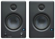 PreSonus Eris E4.5 para monitorów studyjnych PREERE45
