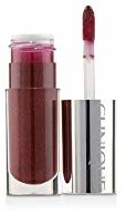 Clinique Marimekko by błyszczyk do ust Lip Gloss Lippenstift 14 fruity Pop Limited Edition