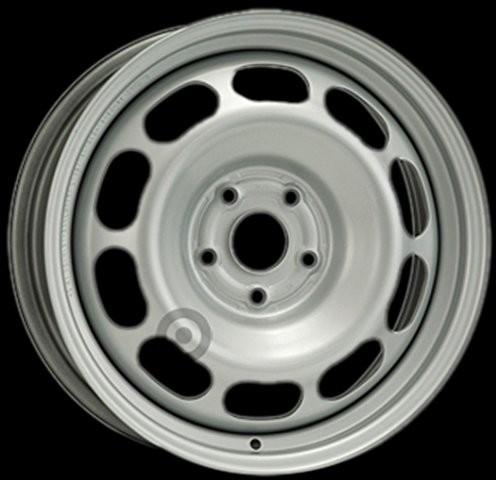 KFZ RAV 4 2012-) 6.50 x 17 5 x 114.3 ET 39
