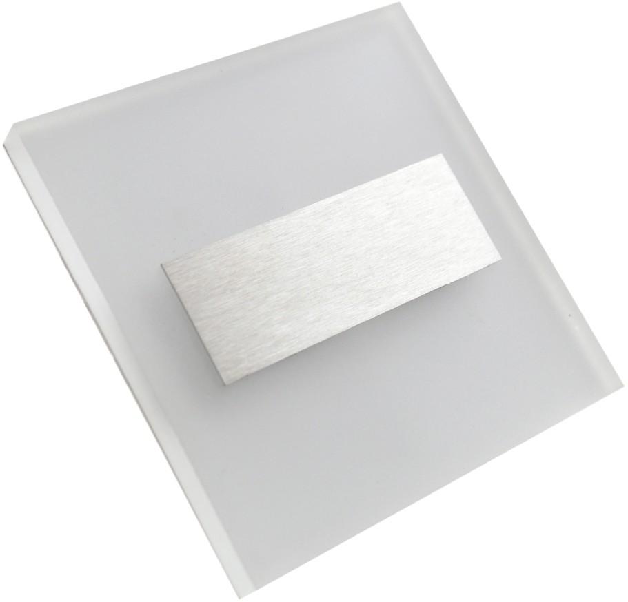 Eko-Light LUMI Barwa Neutralna 4000K EKS6158