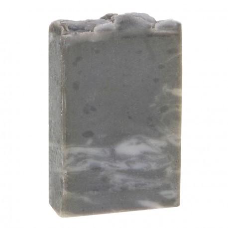 CosmoSPA Naturalne mydło z Błote z Morza Martwego, 90 g