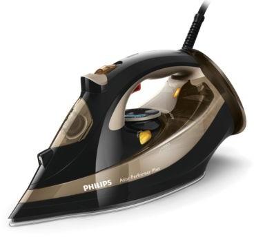 Philips Azur Performer Plus GC4527/00