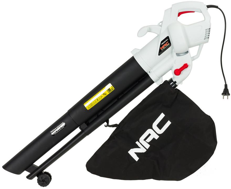 NAC VBE320-FS-J