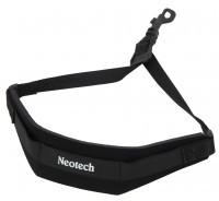 Neotech 1901152 Soft Sax Strap Junior pasek do saksofonu