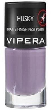 Vipera Husky 08 6.8ml