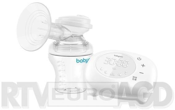 BabyOno Compact 970