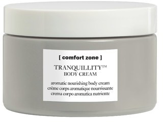 Comfort Zone Comfort Zone Body Cream Krem do ciała 180ml