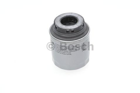 BOSCH Filtr oleju F 026 407 183