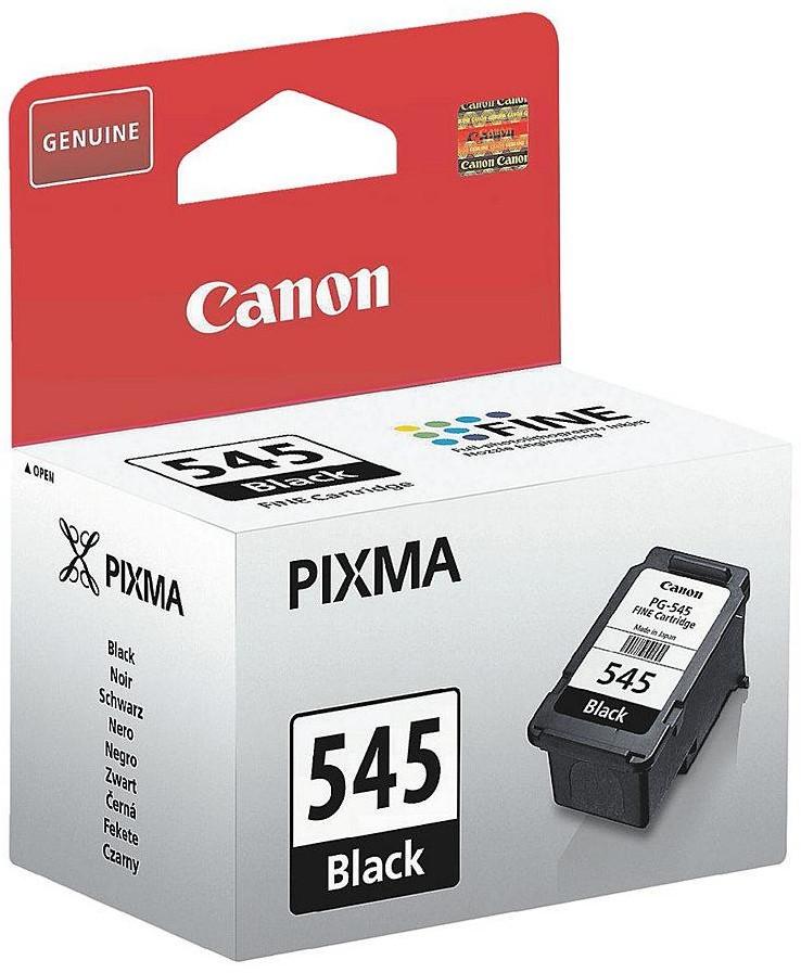 Canon PG545 (8287B001)