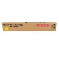 Ricoh 821282