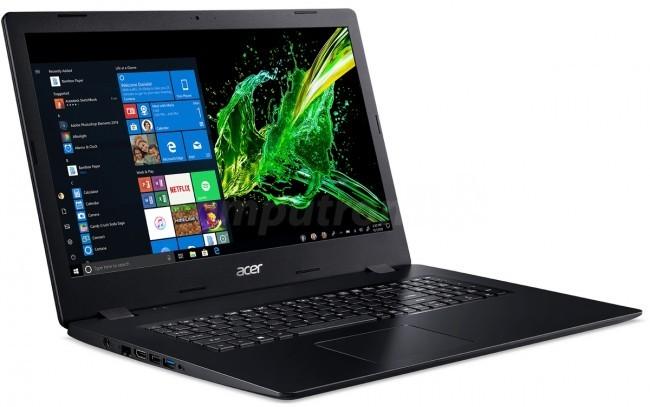 Acer Aspire 3 (NX.HF2EH.004)