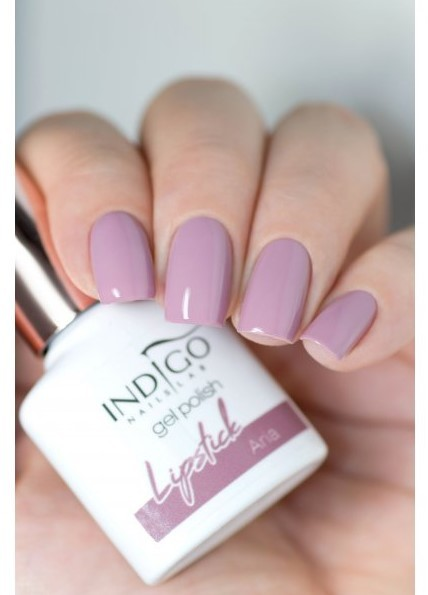 Indigo Indigo Aria Gel Polish 7ml INDI1205