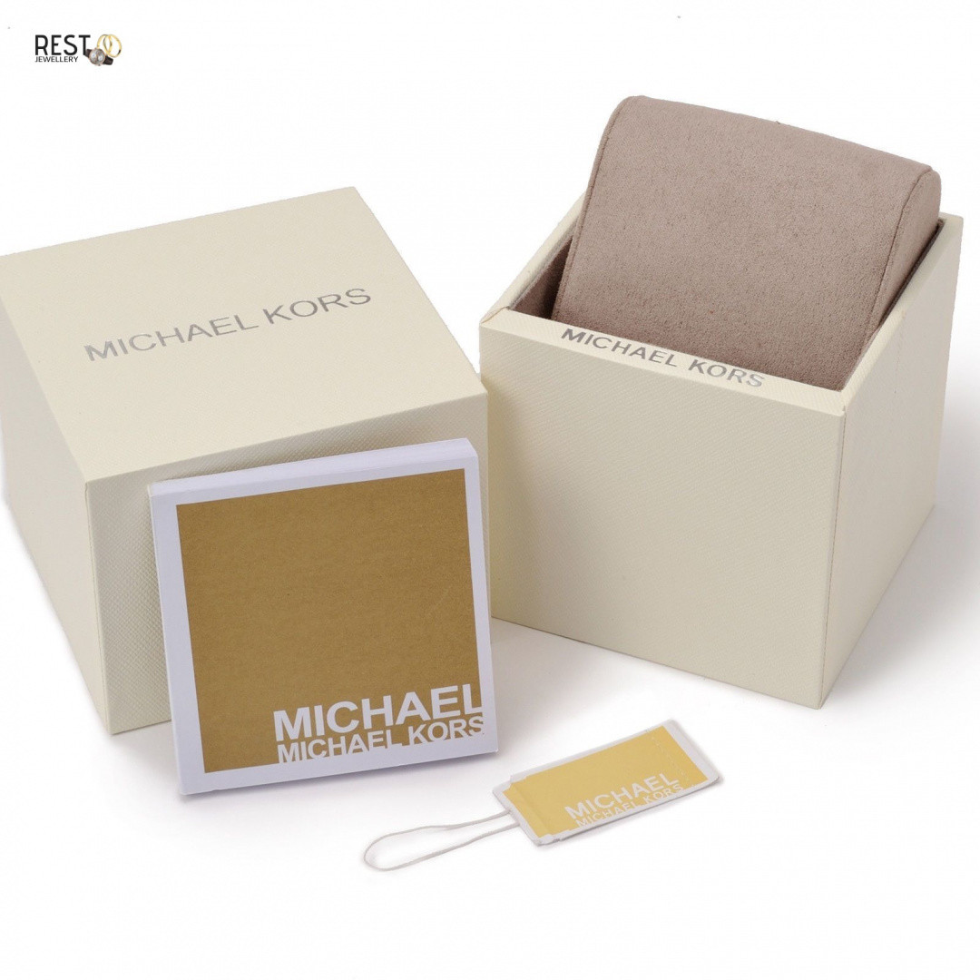 Michael Kors Mod. MK7076 Promocja ! MK7076