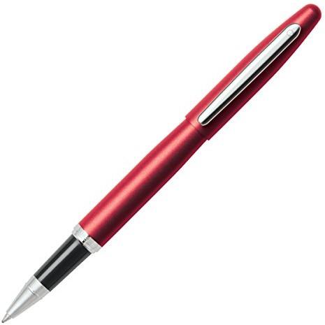 SHEAFFER Sheaffer VFM Paw Paw Niebieski długopis (e2941551), czerwony E1940351