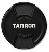 Tamron Dekielek CP77 Front Cover 77 mm CP77