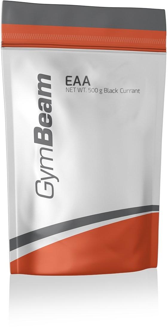 Gymbeam EAA 250 g