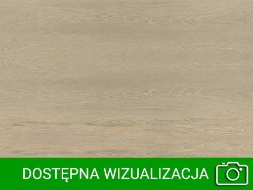 Wicanders Panele winylowe OAK CONTEMPORARY LIGHT B4YS001-25 lat gwarancji 1220x190x5,2 mm B4YS001#4