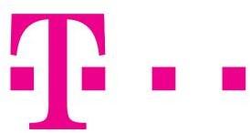 T-Mobile T-Mobile Doładowanie 10 Dostęp po opłaceniu zakupu