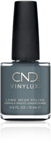 CND Vinylux Whisper #299 15ml 101913