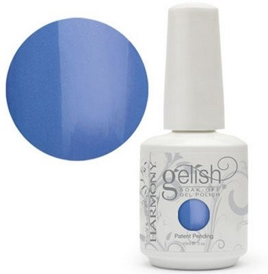 Gelish Gelish Up In The Blue 15 ml 4252