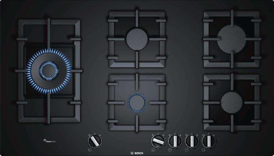 Bosch PPS9A6B90