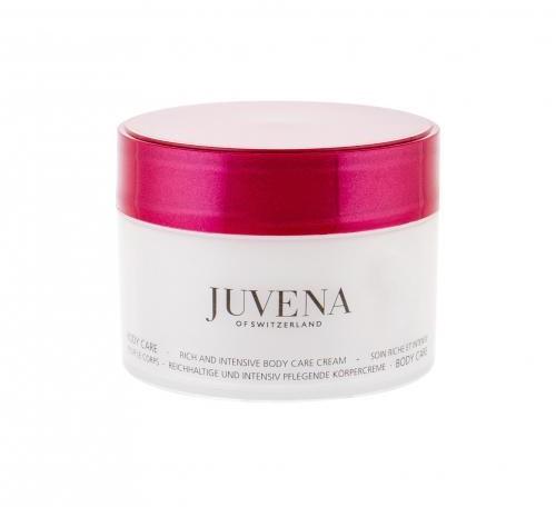 Juvena Body Care Rich and Intensive krem do ciała 200 ml tester