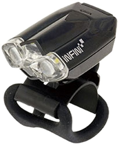 Infini 2015 Lava Light Front-Black, schwrz, One Size C9F648