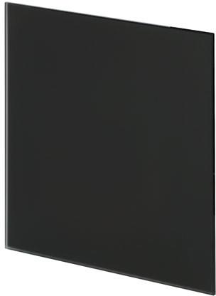 Awenta Wentylator łazienkowy System+ Trax PTGB125P panel AWE 30004491