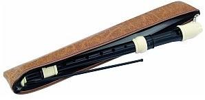 Dimavery Flute, german, flet prosty 26500415