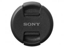 Sony ALC-F49S dekielek 49mm