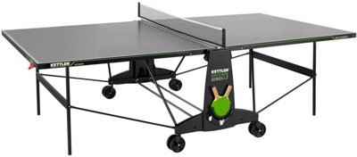 Kettler Stół do tenisa stołowego Outdoor K3