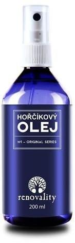 Renovality Renovality Original Series Magnesium Oil Olejek do ciała 200 ml ph_89662