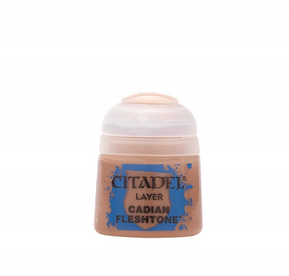 Citadel Cadian Fleshtone 12ML