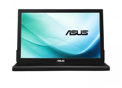 Asus MB169B+ 15,6
