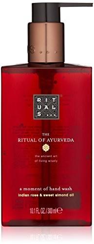 RITUALS rituals Ayurveda Wash parze mydła 014718