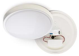 Kobi OPRAWA LED TAURUS LX21W/4000K/1200L 230V KFTSLX21W