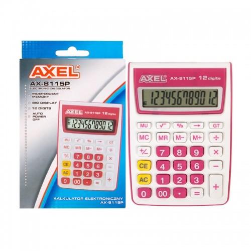 AXEL AX-8115P