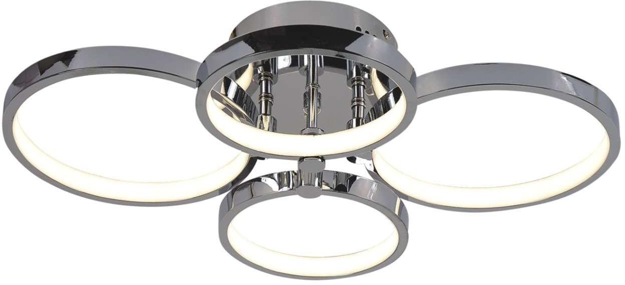 Kaja ALFRED OLSZEWSKI Lampa sufitowa K-8069 z serii BESO