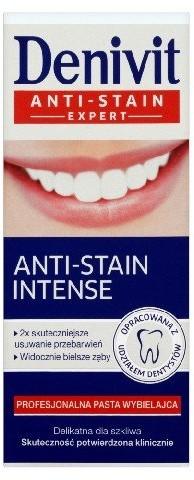 Henkel Denivit 50 ml