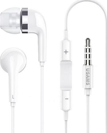 USAMS EP-23 biały
