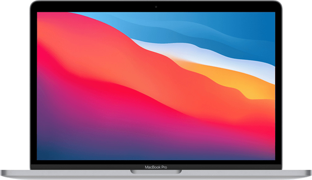 Apple MacBook Air (MYD82ZE)