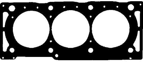 REINZ Uszczelka gowicy silnika 61-34430-00