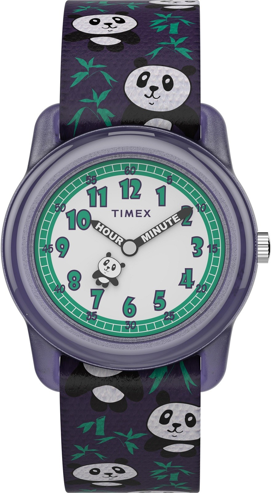 Timex TW7C77000